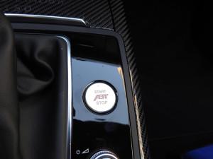 AUDI-RS6-Avant-4.0-TFSI-V8-performance-quattro-NOGARO-Editon-ABT-Tuning