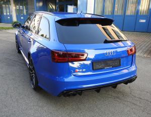 AUDI-RS6-Avant-4.0-TFSI-V8-performance-quattro-NOGARO-Editon-Akrapovic