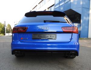 AUDI-RS6-Avant-4.0-TFSI-V8-performance-quattro-NOGARO-Editon-Autovita