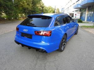 AUDI-RS6-Avant-4.0-TFSI-V8-performance-quattro-NOGARO-Editon-Back