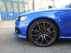 AUDI-RS6-Avant-4.0-TFSI-V8-performance-quattro-NOGARO-Editon-Breaks