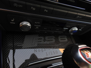 AUDI-RS6-Avant-4.0-TFSI-V8-performance-quattro-NOGARO-Editon-Cockpit
