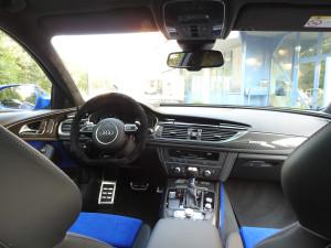 AUDI-RS6-Avant-4.0-TFSI-V8-performance-quattro-NOGARO-Editon-Cockpit-Interior