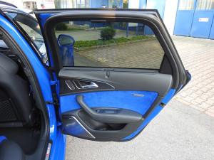 AUDI-RS6-Avant-4.0-TFSI-V8-performance-quattro-NOGARO-Editon-Door