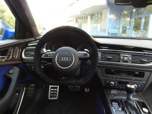 AUDI-RS6-Avant-4.0-TFSI-V8-performance-quattro-NOGARO-Editon-Interior