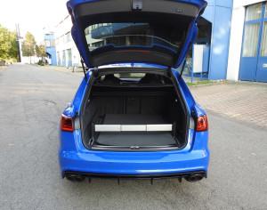 AUDI-RS6-Avant-4.0-TFSI-V8-performance-quattro-NOGARO-Editon-Kofferraum