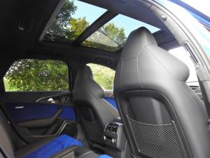AUDI-RS6-Avant-4.0-TFSI-V8-performance-quattro-NOGARO-Editon-Panoramadach