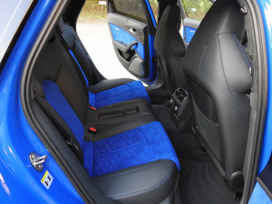 AUDI-RS6-Avant-4.0-TFSI-V8-performance-quattro-NOGARO-Editon-Rückbank