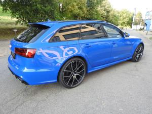 AUDI-RS6-Avant-4.0-TFSI-V8-performance-quattro-NOGARO-Editon-Seitlich