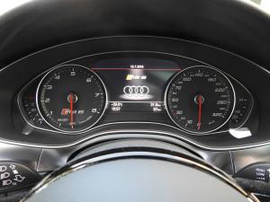 AUDI-RS6-Avant-4.0-TFSI-V8-performance-quattro-NOGARO-Editon-Tacho