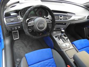 AUDI-RS6-Avant-4.0-TFSI-V8-performance-quattro-NOGARO-Editon-Tacho-Interior