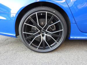 AUDI-RS6-Avant-4.0-TFSI-V8-performance-quattro-NOGARO-wheels