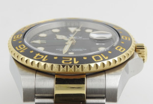 GMT-Master-2-Bicolor-Gold