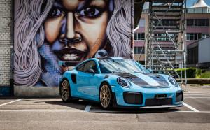 Porsche-GT2-RS-PS