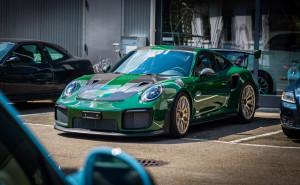 Porsche-GT2-RS-Schweiz