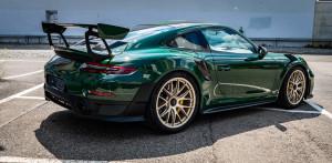 Porsche-GT2-RS-dark
