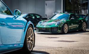 Porsche-GT2-RS-günstig