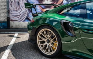 Porsche-GT2-RS-wheels