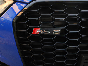 RS6-Sign