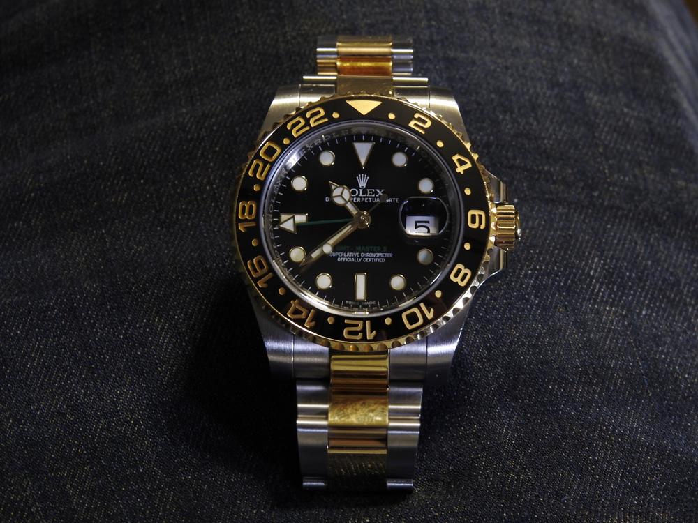 Rolex-GMT-Master-2-Bicolor