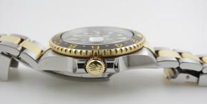 Rolex-GMT-Master-2-Krone