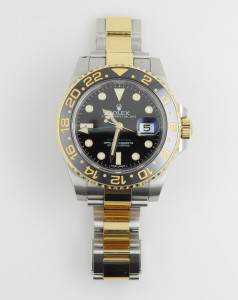 Rolex-GMT-Master-2-Luxury-Motors2