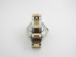 Rolex-GMT-Master-Back