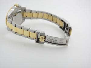 Rolex-GMT-Master-Schliesse