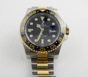Rolex-GMT-Master-ii-Bicolor