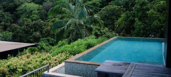 Four Season Hotel Seychellen – für jede Jahreszeit