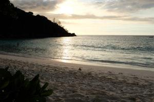Four-Season-Seychellen-Beach-3