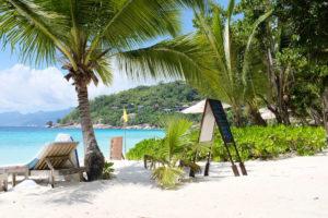 Four-Season-Seychellen-Beach-5