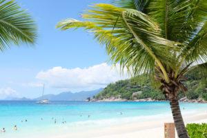 Four-Season-Seychellen-Beach-7