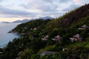 Four-Season-Seychellen-Sea-View