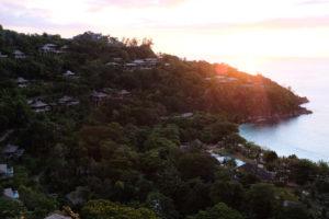 Four-Season-Seychellen-Sunset2