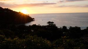 Four-Season-Seychellen-Sunset3