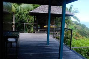 Four-Season-Seychellen-Villa