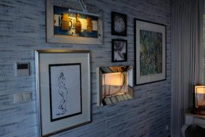 Four-Season-Seychellen-Villa-Room