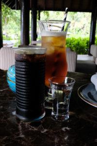 Four-Season-Seychellen-drink