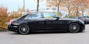 Mercedes-S500-seitlich-2