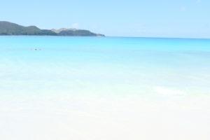 Raffles-Hotel-Praslin-Seychelles-Beach-2