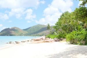 Raffles-Hotel-Praslin-Seychelles-Beach-3