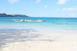 Raffles-Hotel-Praslin-Seychelles-Beach-4