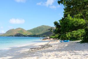 Raffles-Hotel-Praslin-Seychelles-Beach-6