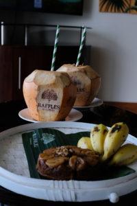 Raffles-Hotel-Praslin-Seychelles-Fruits