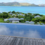 Raffles-Hotel-Praslin-Seychelles-Ocean-View