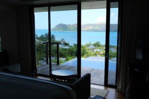 Raffles-Hotel-Praslin-Seychelles-Ocean-View-Villa
