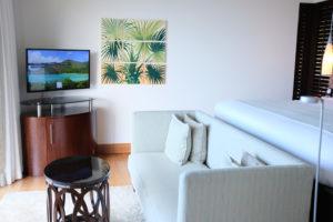 Raffles-Hotel-Praslin-Seychelles-Ocean-View-Villas