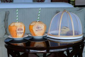 Raffles-Hotel-Praslin-Seychelles-Villa-Eat