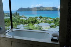 Raffles-Hotel-Praslin-Seychelles-Villa-View